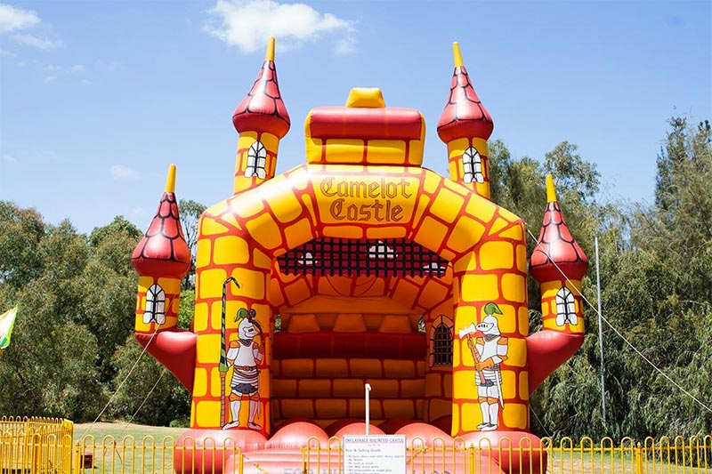 camelot-castle.jpg